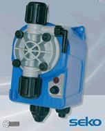 意大利SEKO計量泵 INVIKTA KCL632、KCL633