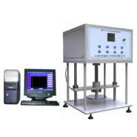 海綿壓陷硬度測定儀_試驗儀