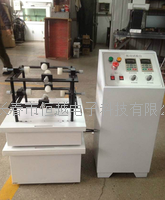 機械強度振動試驗裝置