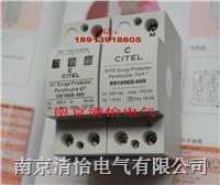 DS100S-385電源浪涌保護器 DS100S-385