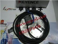 KEYENCE独立型光电天天膜日日插器 PZ2-41