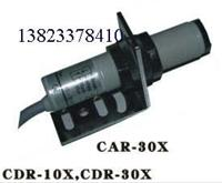 FOTEK圆柱形M18光电夜夜插 CAM-2MX CAM-2MX-V
