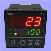 FOTEK阳明温控器 MT96-L MT96-V MT96-R