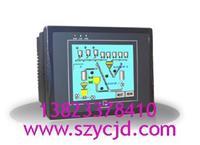 WEINVIEW威纶人机界面 MT506MV5