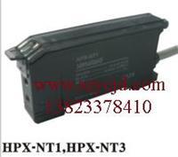 YAMATAKE/azbil山武高性能光纤放大器 HPX-NT3,HPX-NT4