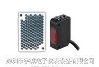 础耻迟辞苍颈肠蝉奥托尼克斯小型光电日本AV网站 BJ10M-TDT