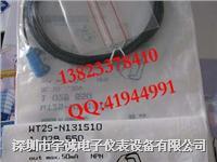 光电日本AV网站WT2S-N131 WT2S-N131,WT2S-N131S10