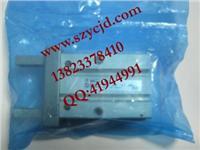 气动滑块MHZ2-16S MHZ2-16S