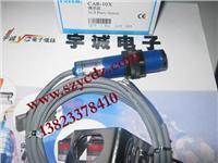 光电日本AV网站 CAR-10X