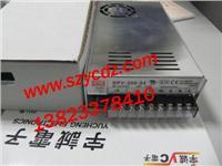 夜夜插电源SPV-300-24 SPV-300-24