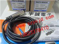 光电日本AV网站BR100-DDT BR100-DDT