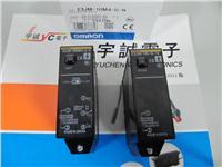 光电日本AV网站E3JM-10M4-G-N E3JM-10M4-G-N