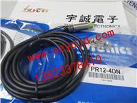 PR12-4DN PR12-4DN