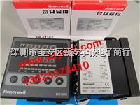 控制器 DC1040CT-302000-E
