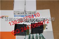 M7E-01DRP2 M7E-01DRP2