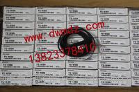 光纤传感器FS-N18N