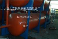 仙桃a级真空泵机组硅脂保温板设备生产线+*新价格