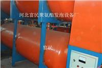内江a级真空泵机组硅脂保温板设备生产线+*新价格
