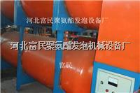 芜湖A级真空泵机组硅脂保温板设备生产线%现场施工 芜湖A级真空泵机组硅脂保温板设备生产线%现场施工