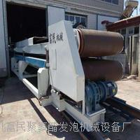 现货销售岩棉保温复合板机器设备 齐全