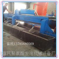 大型无机渗透型硅质聚苯板机械 005