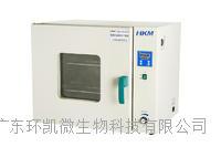 電熱鼓風干燥箱 HKG
