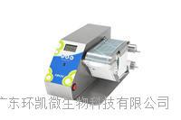全自動濾膜分配器 HKM