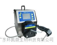 培養基分裝器 FlidisPump-1