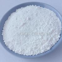 Industrial Grade 3-5nm Molecular Sieve MCM-41 Mesoporous Zeolite Powder With Factory Price