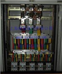 GGD低压配电柜 GGD