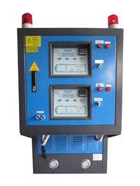 压铸模具温度控制器 KDDC系列