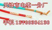 本安控制电缆厂家,IAKVVR电缆生产,本安控制电缆规格, IAKVVR电缆生产