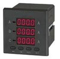 EV362-100,EV382-100,EV384-100三相网络电力仪表 EV362-100,EV382-100,EV384-100三相网络电力仪表