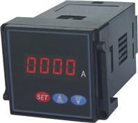 YDJ3-DA1500, YDJ3-DA2000单相电流表 YDJ3-DA1500, YDJ3-DA2000