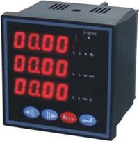 YD2030,YD2100多功能表 YD2030,YD2100