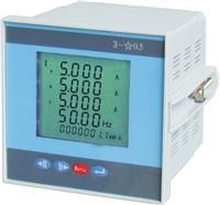 PMM2000-2A522A 多功能网络仪表 PMM2000-2A522A