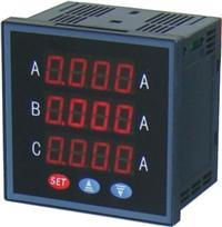 CL96B-P,CL96B-Q功率数显表天康电子供应 CL96B-P,CL96B-Q功率数显表天康电子供应