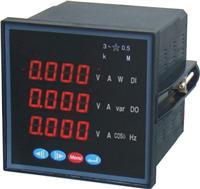 HKE-560多功能电力仪表 HKE-560
