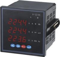 EL164数字电力仪表 EL164