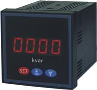 PA211-1I1XD,PA211-2I1XD 直流电流表天康电子