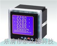 SM-1000多功能表 SM-1000