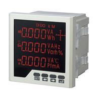 PD900Z-9S9多功能网络仪表 PD900Z-9S9