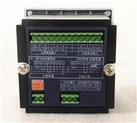 EM300A-3CY多功能电力仪表 EM300A-3CY