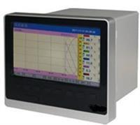 NHR-7500R-A-0-X-A-1液晶手动操作器手动操作记录仪 NHR-7500R-A-0-X-A-1