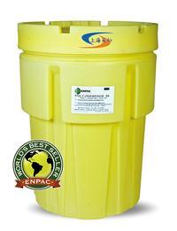 95加侖泄漏應急桶