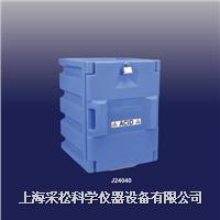 聚乙烯存儲柜