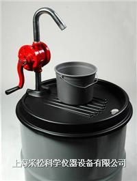 防滴漏分裝油桶盤