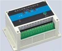CTB-7电流互感器二次过电压ballbet体彩官网