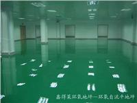 環氧樹脂自流平地板,自流平地板漆,自流平凈化漆