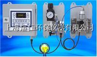 在线水中油测量仪 OMD-32/A